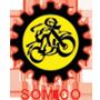 Somico
